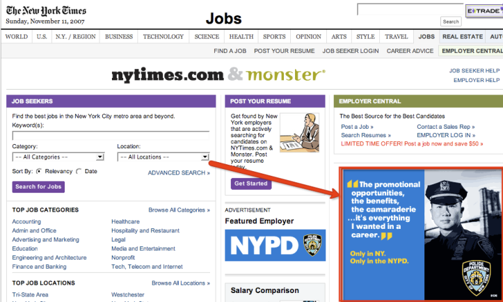 nyt_2007-11-11_nypd.png