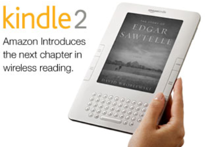 amazon_2009_02_kindle_2