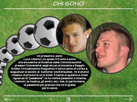 EM 2009 > E-book degli studenti > L. Alberici