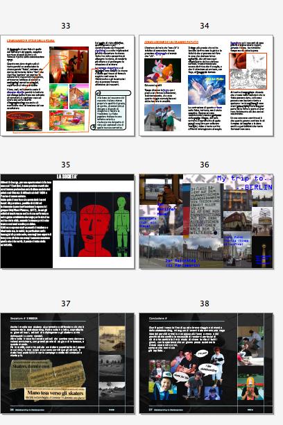 EM 2009 > E-book > pagine scelte