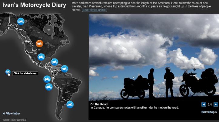 WSJ > Ivan Pisarenko > Map