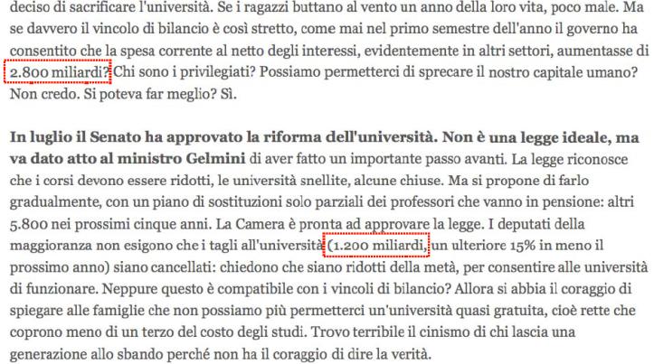 CORSERA_2010-10-24_Giavazzi