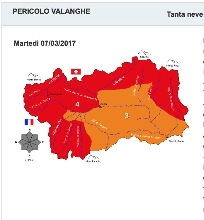 Schermata 2017-03-07 alle 13.45.03