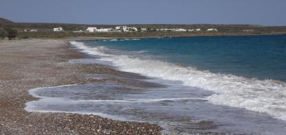Piatsa, Avlemonas (est)