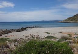 Agios Nikolaos (nord)