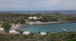 Limnionas (ovest)